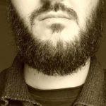 muslim_beard