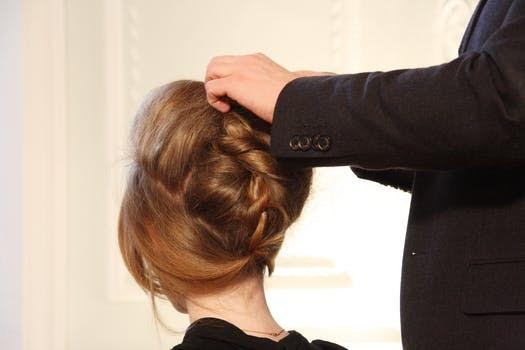 12-dicas-para-cabelos-mais-saudaveis10