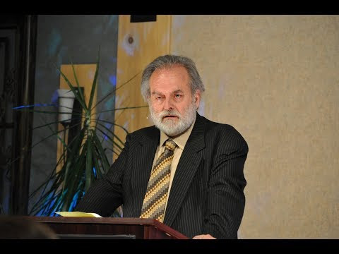 Steve Quayle: Preparing to Fight & Understanding What's Coming via Haggmann Report