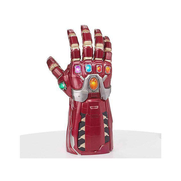 Image of Avengers: Endgame Marvel Legends Power Gauntlet - Q3 2019