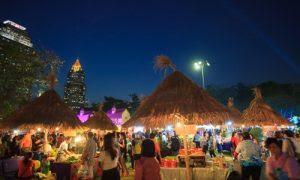 Thailand tourism festival 2016_L04