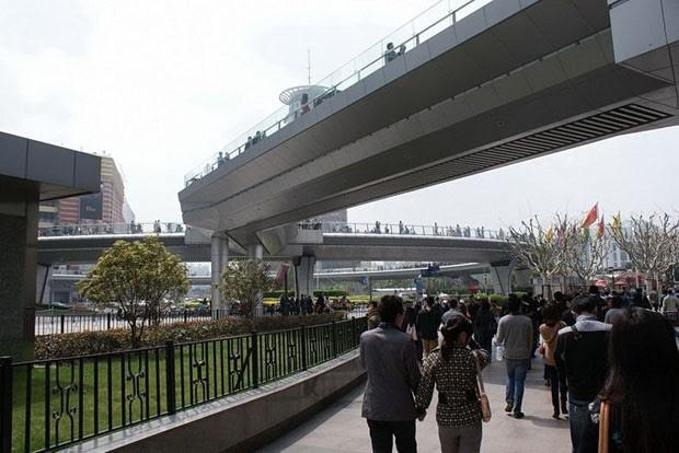 (Foto: ru_bridges: http://ru-bridges.livejournal.com/95716.html )