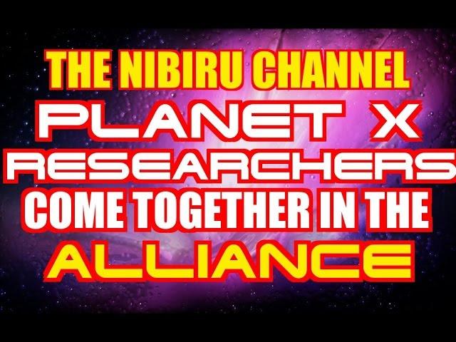 NIBIRU News ~ Red Planet NIBIRU Near The Sun plus MORE Sddefault