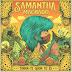 """[News]Samantha Machado estreia """"Torna-te quem tu és"""", novo álbum da carreira."""