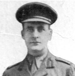 William Anthony Hemmick