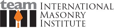 IMI_Logo-Ret_400x98