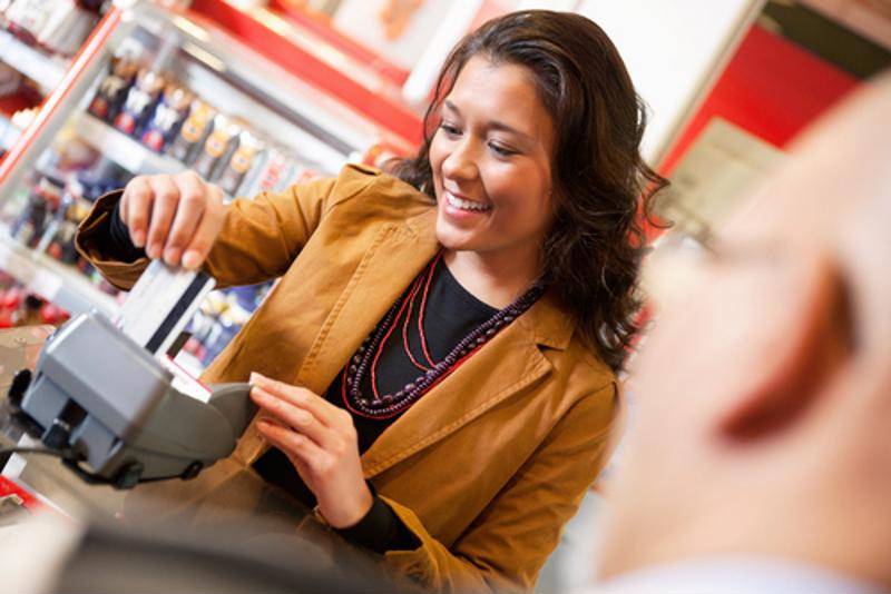POS malware impacted retailers across the U.S.