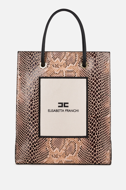 d21a415e 7f83 473e a8e5 e662f74a6b71 - Elisabetta Franchi presenta su nueva colección Exotic