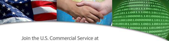Commercial Service Top Image - Join CS at our upcoming event