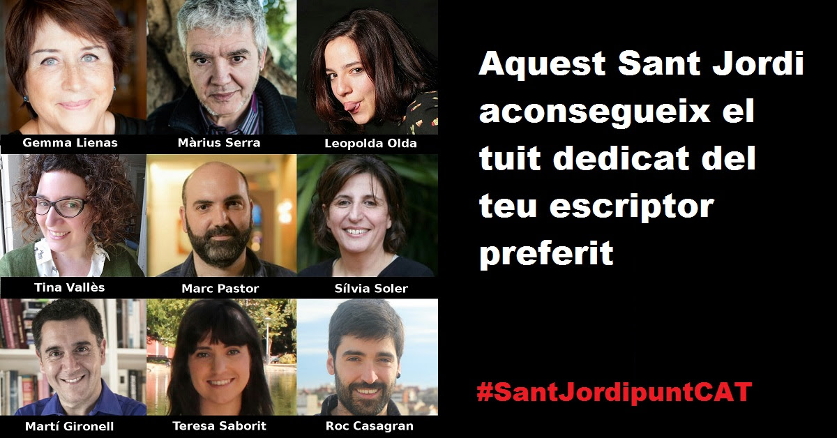 #SantjordipuntCAT