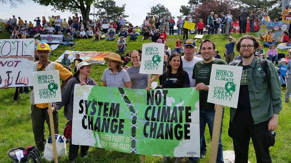 p_NY_Greens_Break_Free_Albany.jpg
