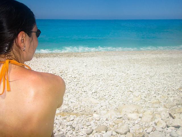 beach-17441_640.jpg