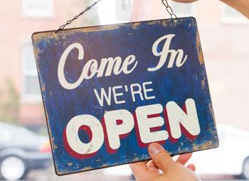 were-open.jpg