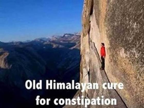 http://www.mediafire.com/file/red5fff7k23cbxn/12_Himalayan_cure_for_constipation.jpg