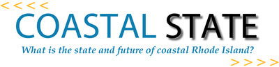 CoastalState_web