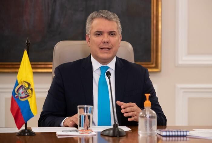 11.1-presidente-presentador-omar-rincon