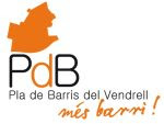 Logo pla barris