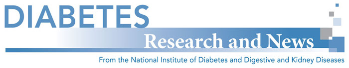 Diabetes Research and News