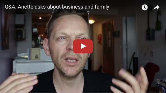 q-a-anette-family-business-email.png