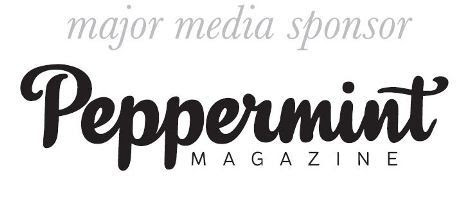 PeppermintMediaSponsorLogo462x200