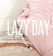 lazyday.jpg