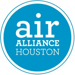 Air Alliance Houston Social @ Axelrad Beer Garden