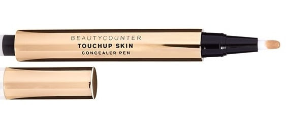 Touchup Skin Concealer Pen from beautycounter
