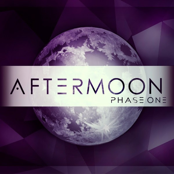 aftermoon, phase one