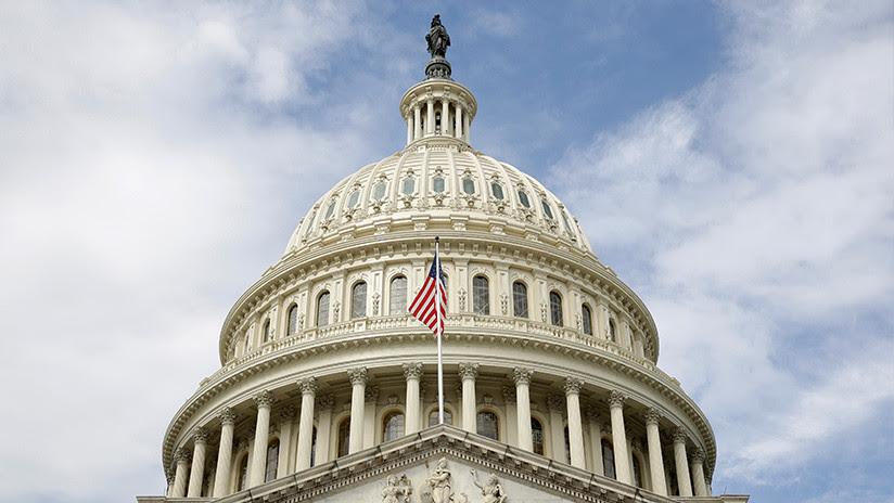 EE.UU. revela en qué sectores impactan las nuevas sanciones a Rusia por el caso Skripal