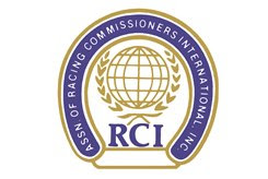 Association of Racing Commissioners International, Inc Logo
