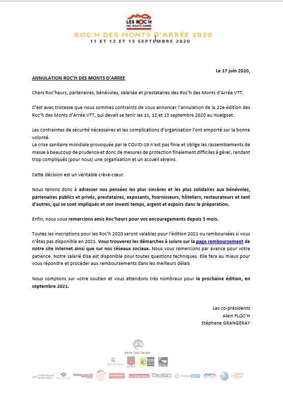 Roc'h des Monts d'Arrée (Finistère) 12 et 13 septembre 2020 - Page 2 Bdc120e634dd57d521e7b30b20377b1bd7fbae9fc3141a4027183eb066ca844e