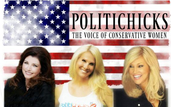 Politichicks2