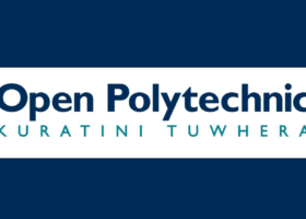 Open_Polytechnic-280x200.png