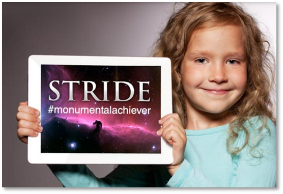 Stride.png