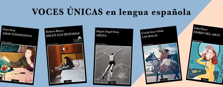 Espanola_News_v3.jpg