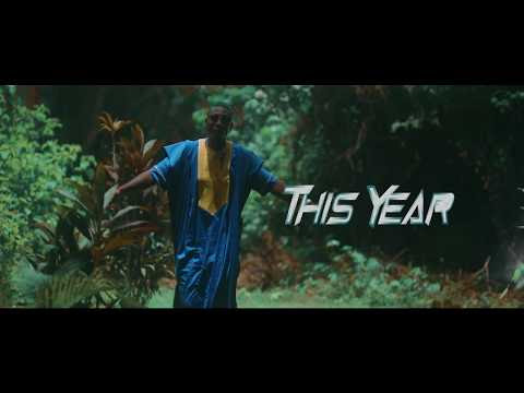 VIDEO: Zlatan – This Year