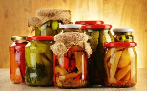 5 thực phẩm làm ung thư trỗi dậy: Giờ bạn chưa bị nhưng ăn càng nhiều, nguy cơ càng cao - Ảnh 3.
