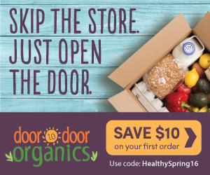 Door To Door - Save $10 When Y...
