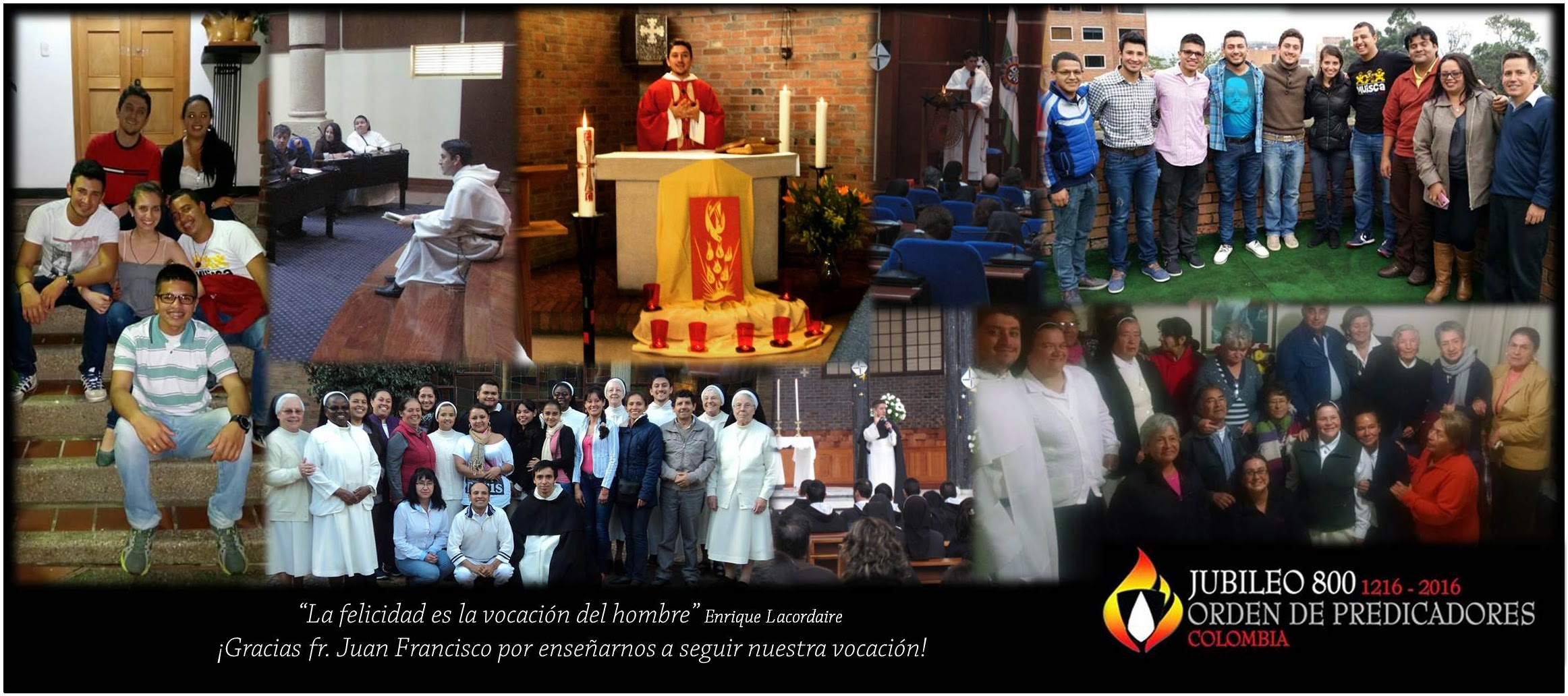 https://fadomcolombia.files.wordpress.com/2015/09/collage-fr-juan-francisco-ii1.jpg