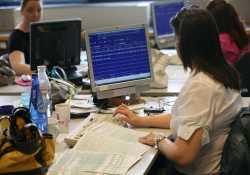 Ανοίγει το TAXISnet για διορθώσεις στον ΕΝΦΙΑ - Οδηγίες για την τροποποιητική στο Ε9