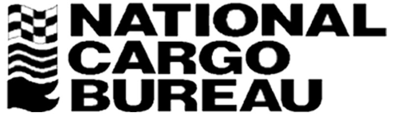 National Cargo Bureau