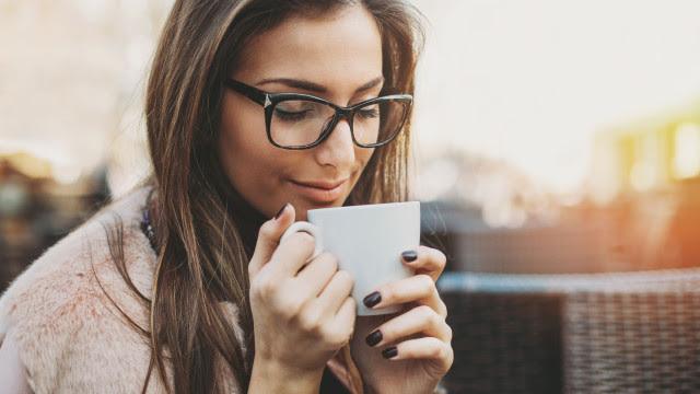 Afinal, a cafeína é 'boa' ou 'má' para o coração?