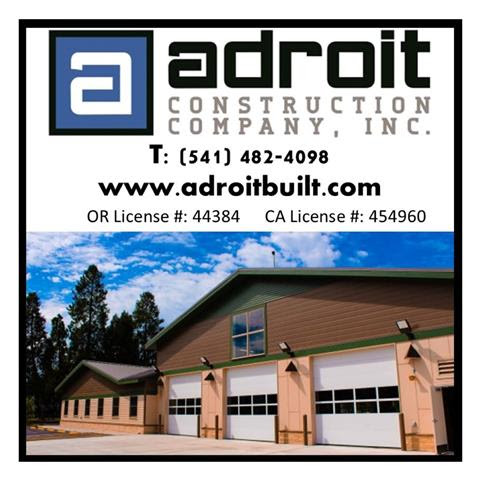 Androit Construction