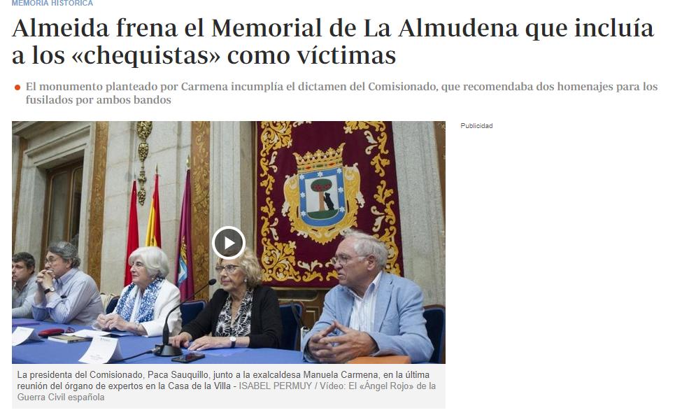 Memoria Historica Madrid.png