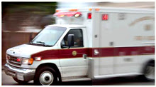 Guidance for Emergency Medical Services