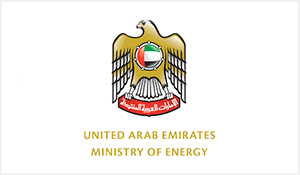 UAE Ministry of Energy