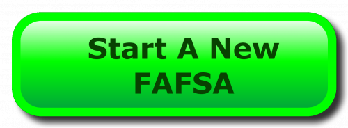 Start FAFSA Application Button