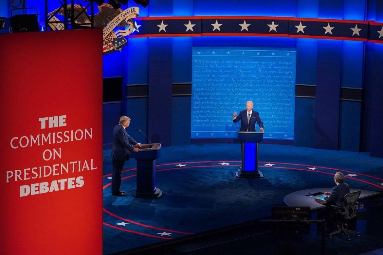 debate-presidencial-trump-biden-marcela-anzola-1170x780