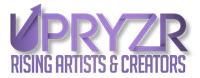 UPRYZR.com