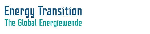 Logo Energy Transition